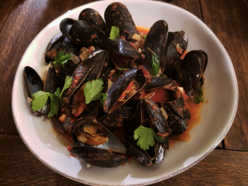 Mussels4